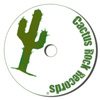Cactus Rock Records