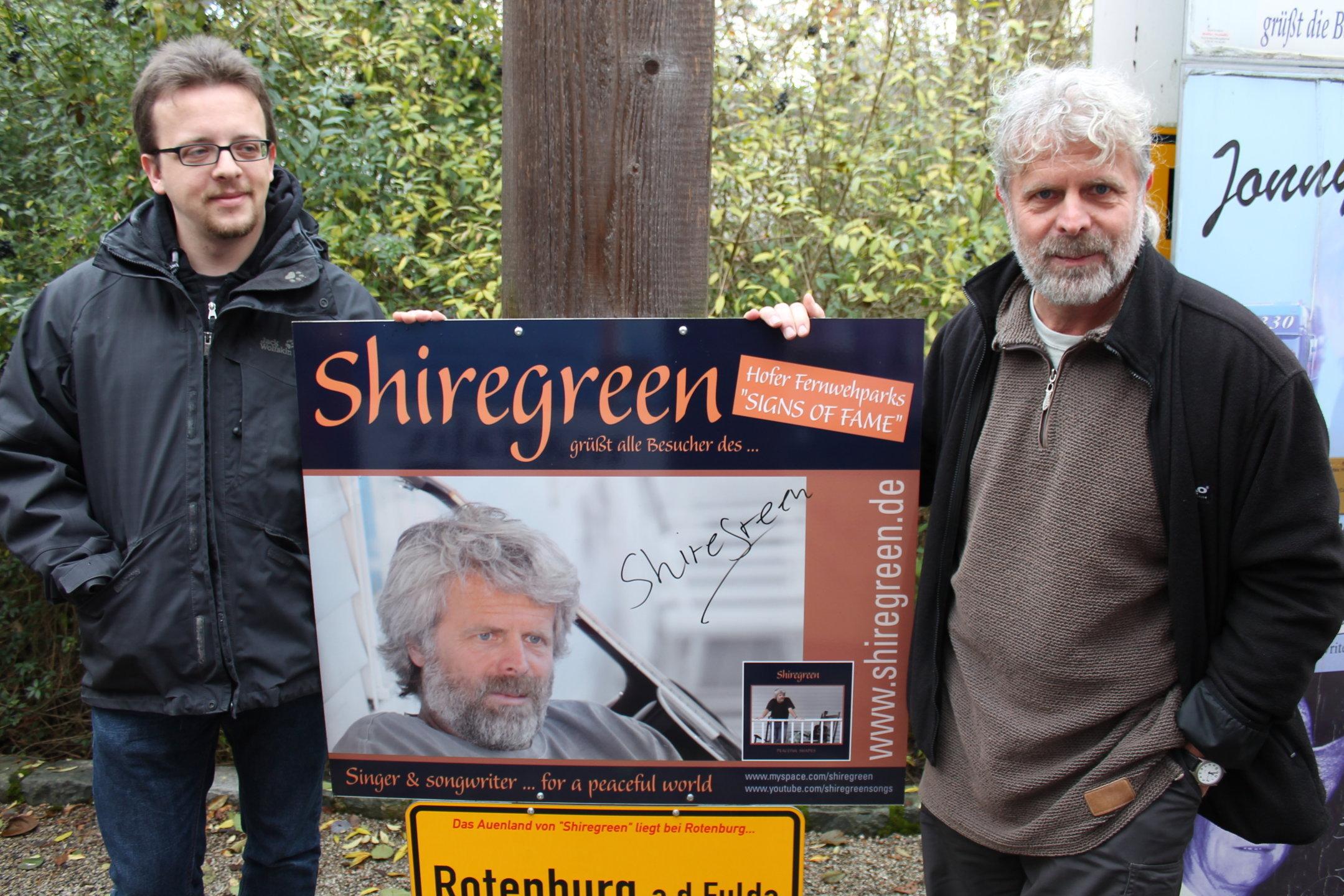 Shiregreen_Fernwehpark Hof