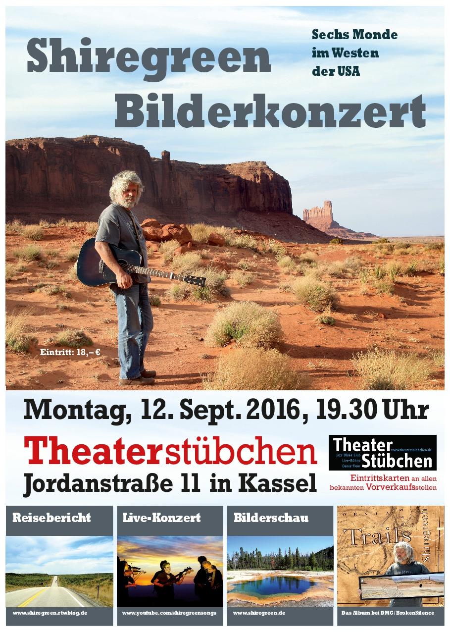 Handzettel_Bilderkonzert Kassel_Shiregreen-001