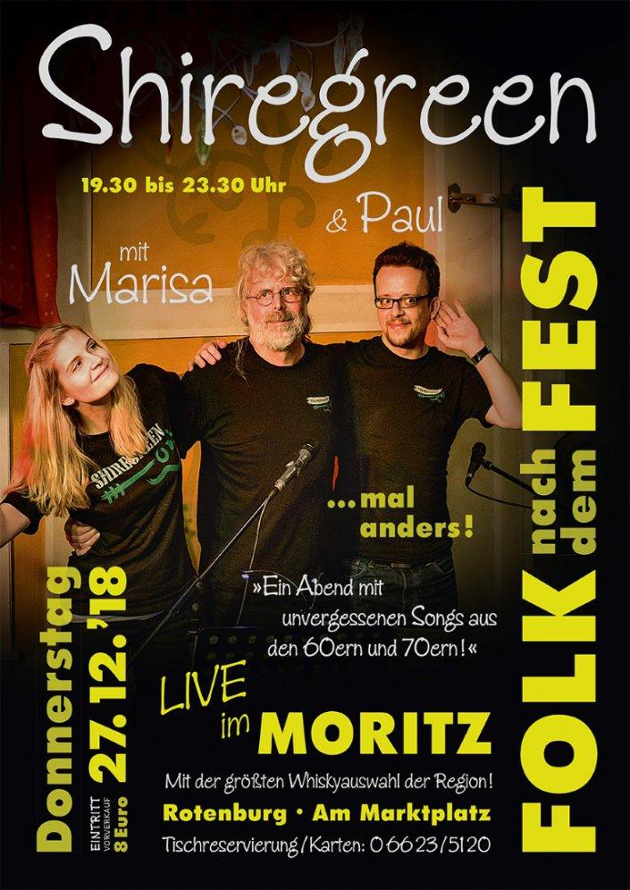2018_Moritz_FolknachdemFest_Shiregreen+Marisa+Paul