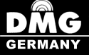 dmg_germany