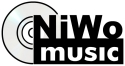 niwo_logo