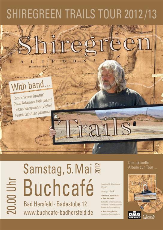 trails-im-buchcafe-poster