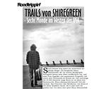 TRAILS von SHIREGREEN - Sechs Monate im Westen der USA