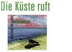 CD-Tipp: Die Küste ruft