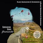 Earthbound Songs und Traumwandler