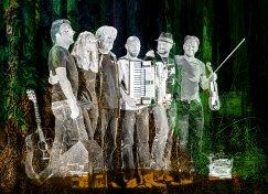 Shiregreen_References_Band