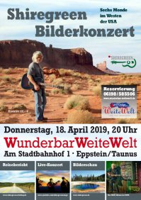 Shiregreen_Bilderkonzert_Eppstein-Trails