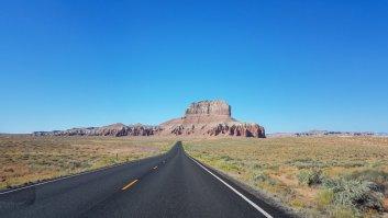 Shiregreen_50days_Highway_Utah