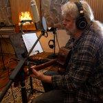 Aufnahme im Toohouse Studio
