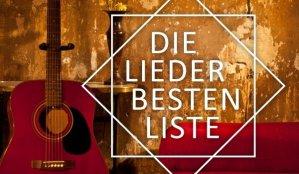 Shiregreen_Liederbestenliste_Deutschlandreise